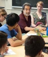 Lee-Perlman-MIT-Philosophy-class-00